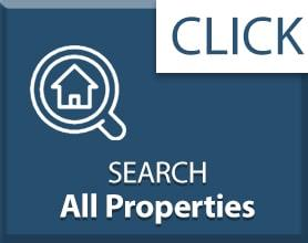 Search All Properties