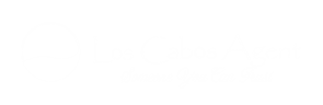 Los Cabos Agent | Someone You Can Trust