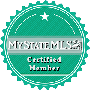 Visit MyState MLS