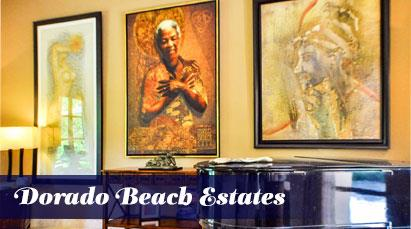 Dorado Beach Estates
