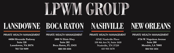 LPWM Group