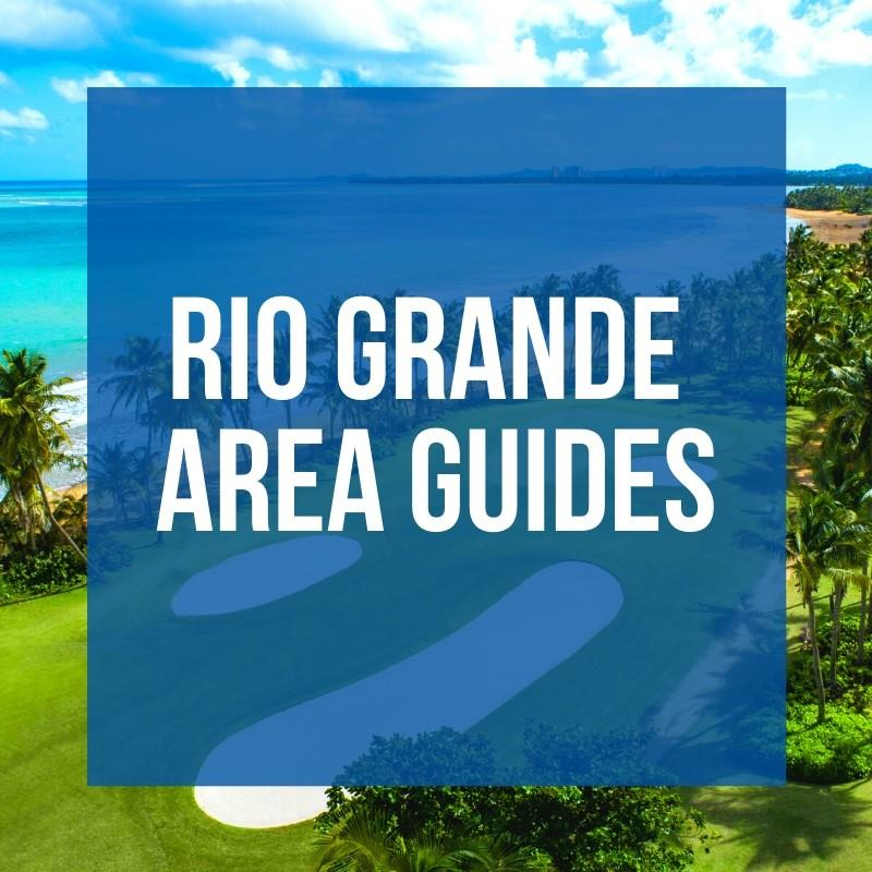 Rio Grande Area Guide and Neighborhood Information