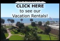 Galveston Vacation Rentals