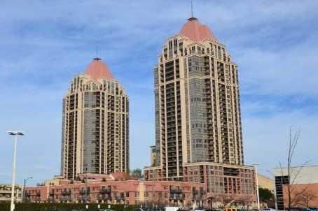 350 Princess Royal, mississauga condominium