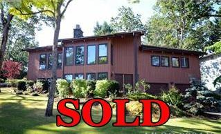 High Quadra Sold