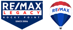 Remax Legacy - Rocky Point, Mexico Premier Real Estate Office