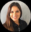 Claudia Molina Real Estate Agent