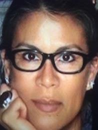Teresa Gutierrez Valles