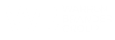 Warren Brander Real Estate logo