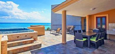 Sell your home in Riviera Maya