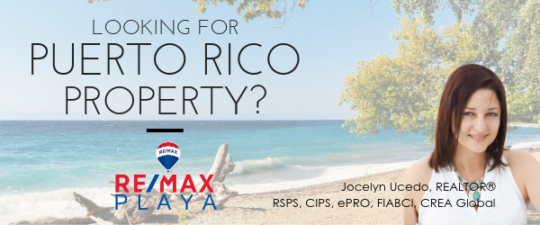 Puerto Rico Real Estate for Sale