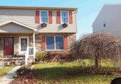 Kutztown Home Sale