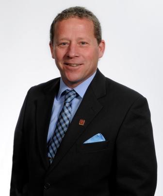 Doug Goobie