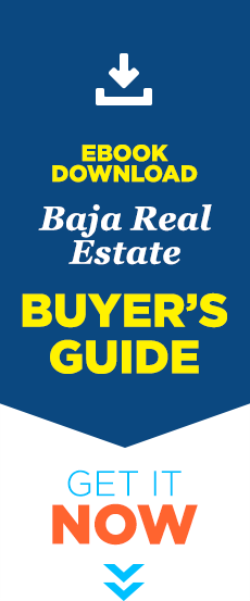 Free Mexico Buyers Guide