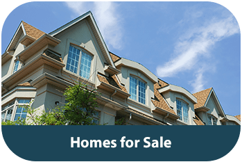 Homes for Sale in Ontartio