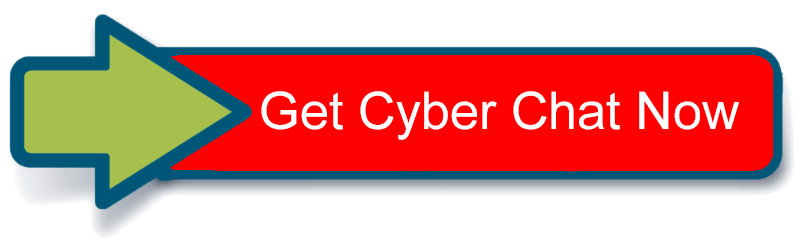 Get Cyber Chat Now