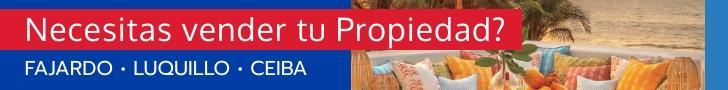 Vende tu Propiedad con Jocelyn Ucedo en REMAX