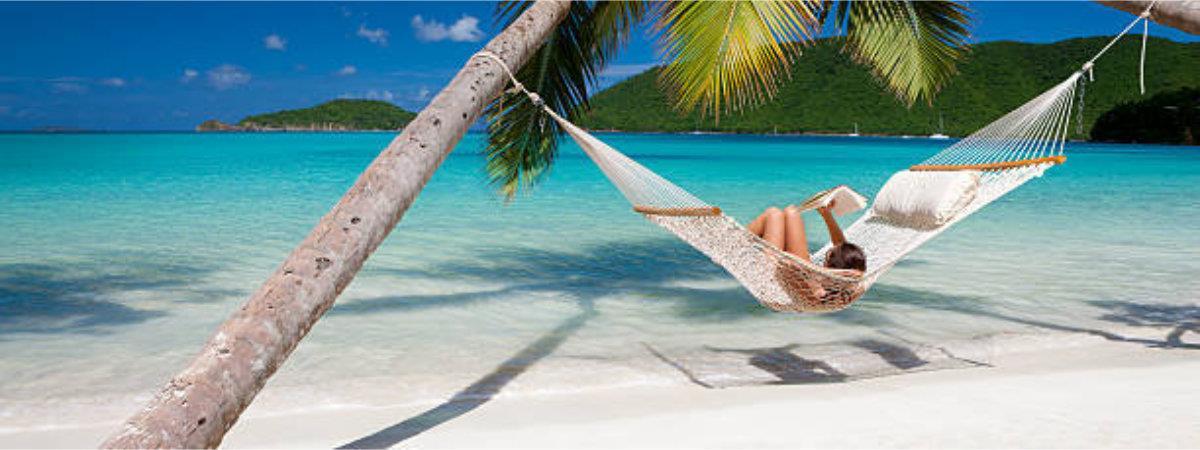 caribbean coast homes for sale costa ric a