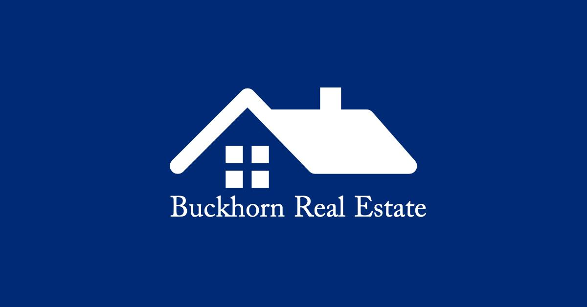 Buckhorn Real Estate