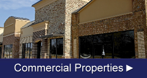 Tooele County UT Commercial Properties