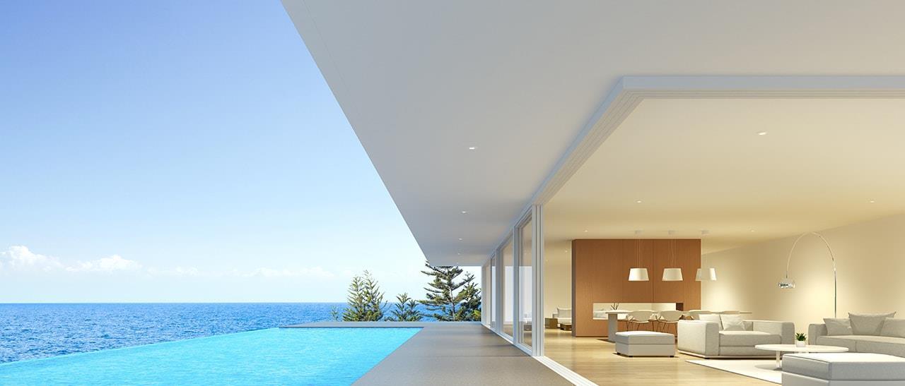 Luxury Puerto Rico Real Estate - Ingrid Segarra slide 03