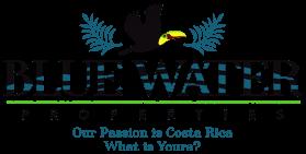 Costa Rica Livin Logo