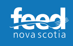 Feed Nova Scotia | food banks in Nova Scotia