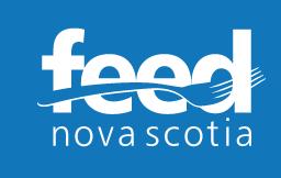 Feed Nova Scotia | food banks in Nova Scotia