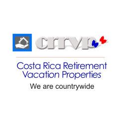 Costa Rica Lake Arenal Real Estate  for sale C.R.R.V.P.