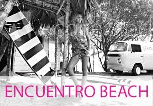 Homes for Sale in Encuentro Beach