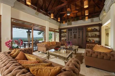 Tamarindo Luxury Homes for Sale C.R.R.V.P.