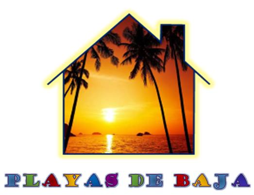 Baja Rentals, Tijuana Rentals, Rosarito Rentals, Vacation Rentals