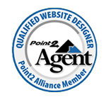 Point2 Alliance Member