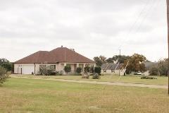 Homes in Oak Forest, Buda 78610