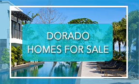 /Property_in_Dorado/page_2689539.html