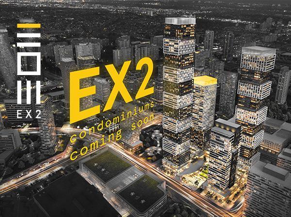 Exchange District Condos 2