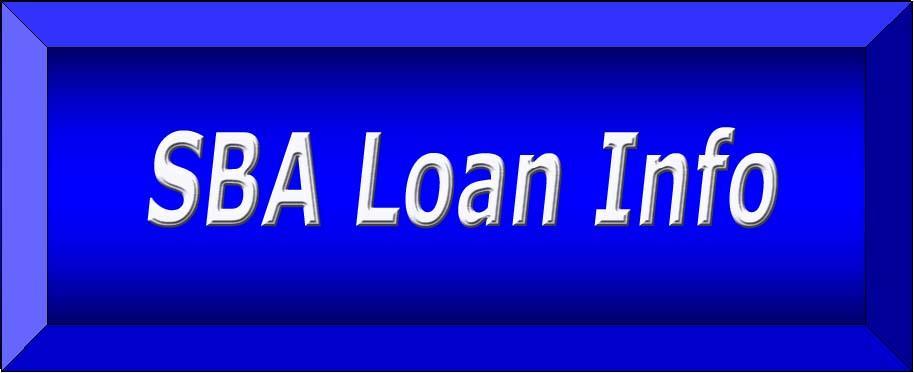 SBA Loan Info