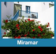 Properties in Miramar, Puerto Rico