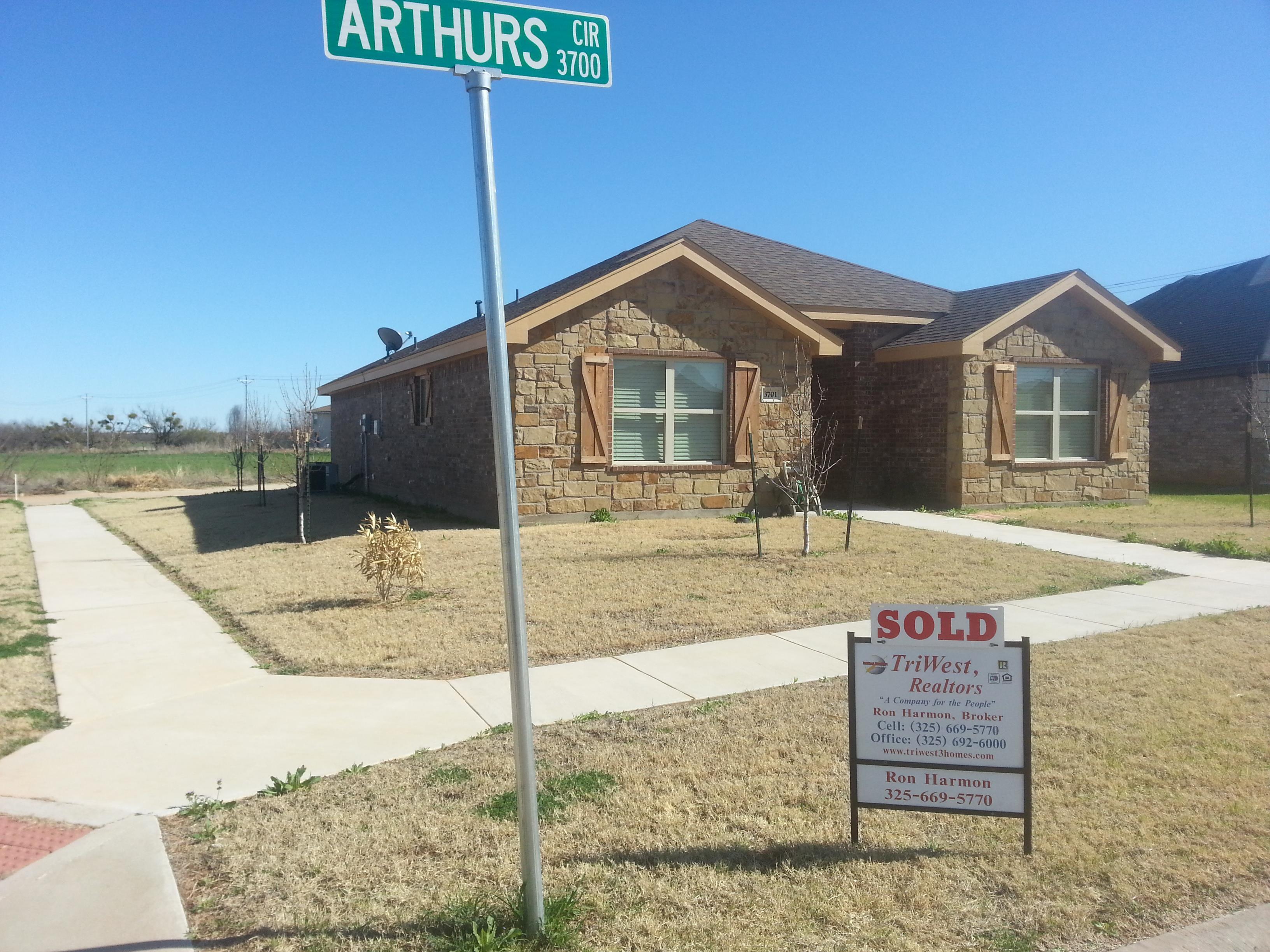 Abilene Texas Real Estate Agent Ron Harmon Abilene Texas Homes For