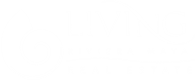 Living Riviera Maya Real Estate