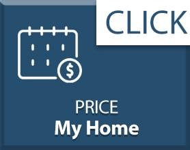 Price my Home