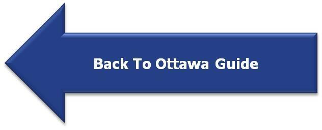 Best Neighborhoods in Ottawa - West Carleton-March, Kanata North