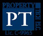 Francisco J. Berríos Carreras - Property Tech Real Estate