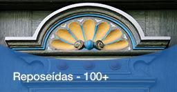 Repose'das - 100+