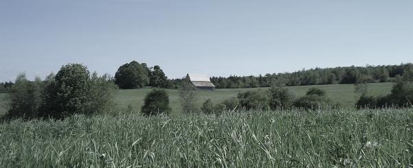 Farm and Country Real Estate Nova Scotia