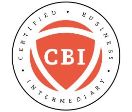 Certified Business Intermediary ./ Business Broker Vincenzo LoCricchio