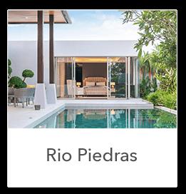 Properties in Rio Pidras Puerto Rico