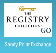 Sandy Point Exchange_roll