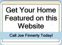 Feature Your Home on this Website