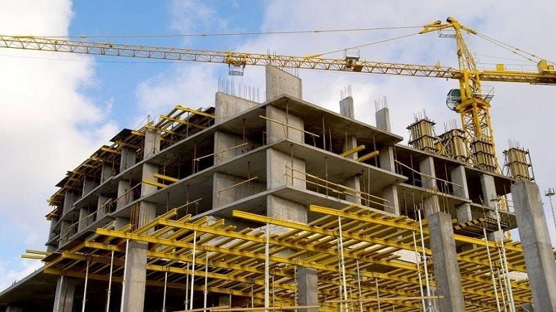 Real Estate Development Process